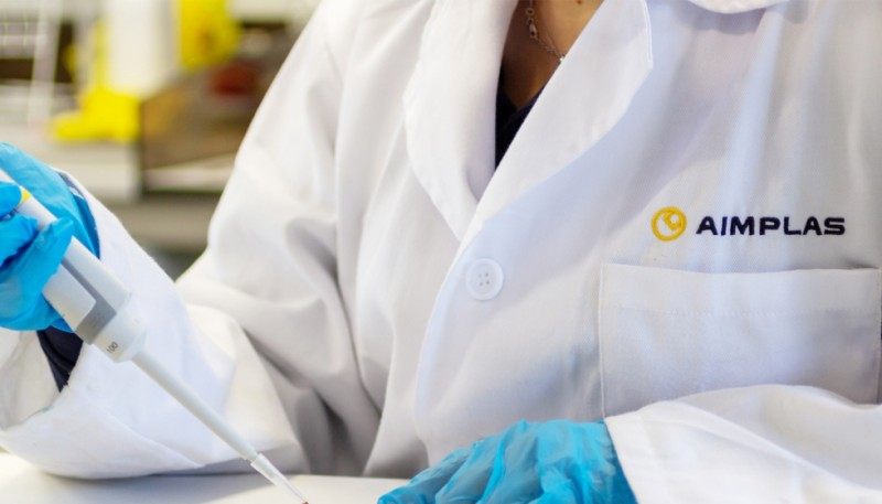 Valencia researchers develop testing equipment which can rapidly identify coronavirus antibodies