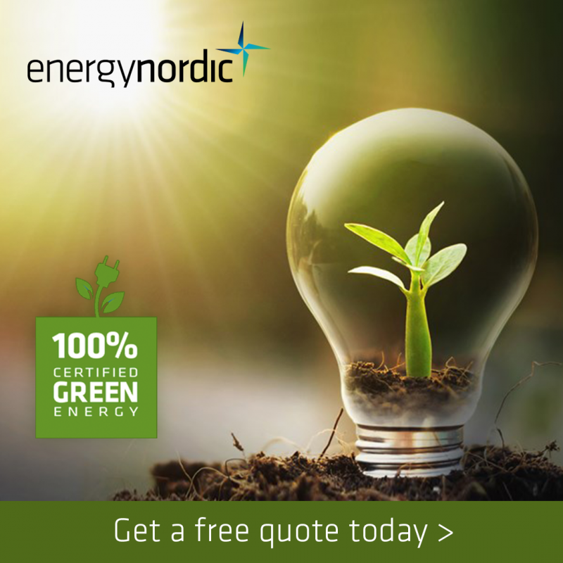 What will the new Spanish electricity tariffs from June 1 mean to you: Energy Nordic