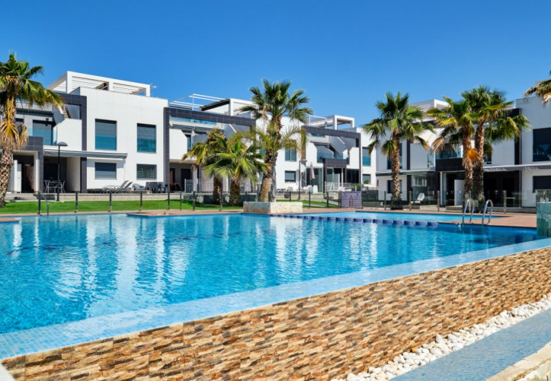 <span style='color:#780948'>ARCHIVED</span> - Tinsa report 5 per cent rise in Mediterranean property values