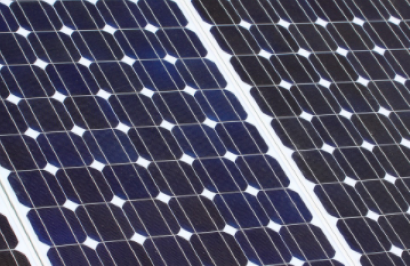 Cut your electricity bill by up to two thirds with solar panels from Grupo Sia in Murcia and Alicante