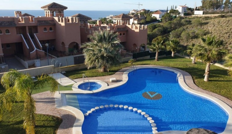 <span style='color:#780948'>ARCHIVED</span> - Surge in demand for holiday rental properties throughout the Costa Cálida