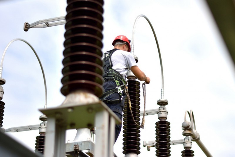 Electricity outage leaves more than 120,000 people without power in Murcia