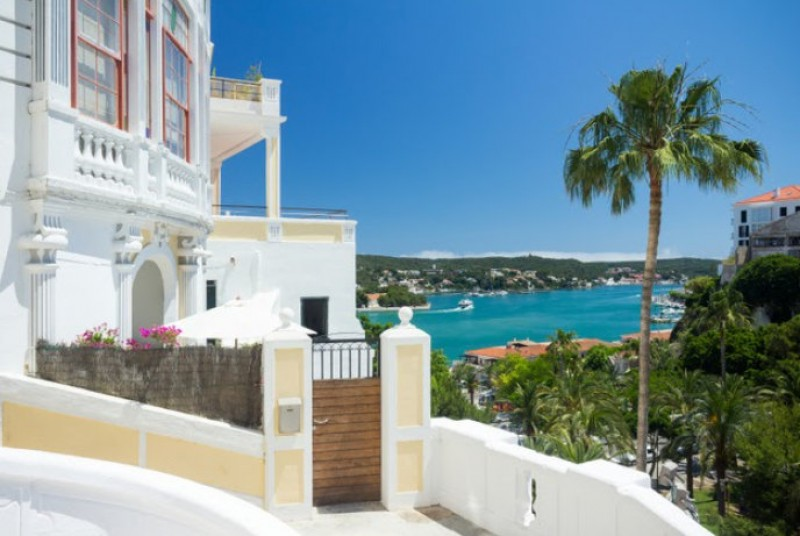 <span style='color:#780948'>ARCHIVED</span> - Costa Blanca property market slow to recover after first year of pandemic