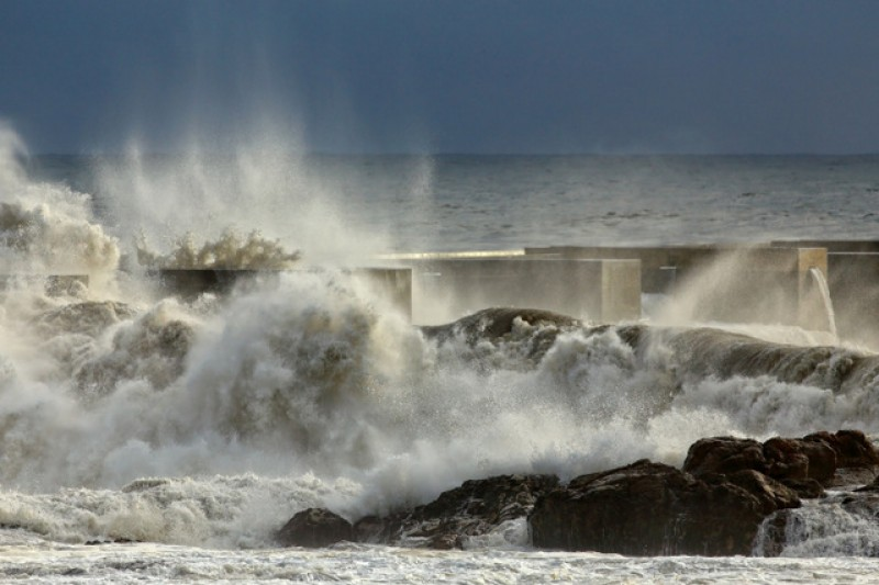 Andalucia prepares for earthquakes, tidal waves, floods and tsunamis in October drills