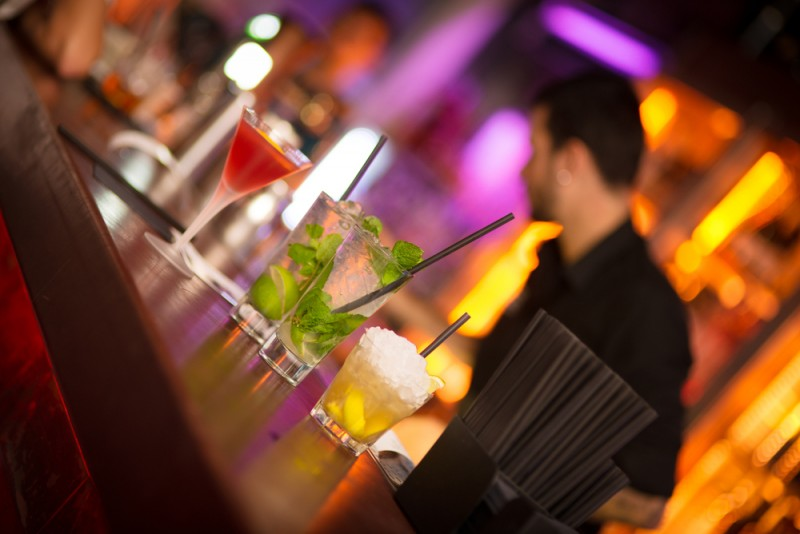 <span style='color:#780948'>ARCHIVED</span> - Murcia region permits re-opening of nightclubs and discos