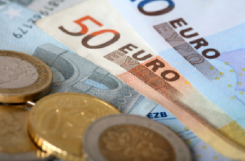 Improvements made to Minimum Living Income in Spain