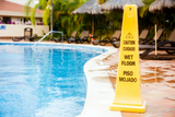 First summer swimming pool deaths in Spain this summer : please read if you have family visiting this year