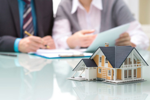 Buying property in Spain – safely