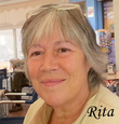 Tickets on sale for 19th September benefit concert for Rita in Pulpí