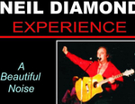 23rd August, Neil Diamond Tribute, New Royal, Puerto de Mazarron