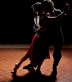 22nd and 29th August, Free workshops in Latin dance, San Javier