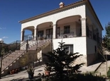 210,000€ Country House, Cehegin, CSV The Voice Property Servicies