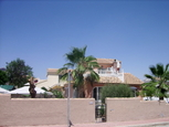 159,995€, Casa Cash, Camposol, Sensol Villa Golf Sales