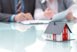 Paltry Murcia mortgage loan figures increase slightly