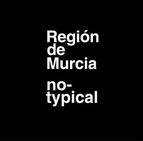 <span style='color:#780948'>ARCHIVED</span> - The Region of Murcia is suffering an identity crisis