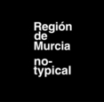 The Region of Murcia is suffering an identity crisis