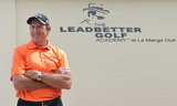 David Leadbetter Golf Academy opens at La Manga Club