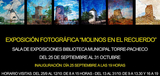 Exhibition and Romería in honour of San Miguel, Torre Pacheco