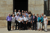 British Ambassador visits the Murcia Region