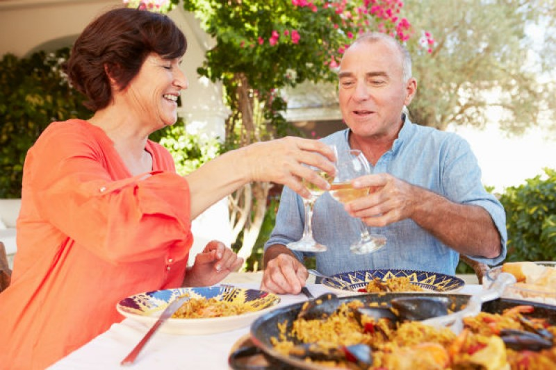 Thinking of a sunny retirement in Spain? Make sure you've got an expat funeral plan.