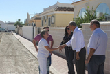 Mazarrón Town Hall searches for Camposol flooding solution