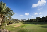 La Manga Club International Pro-Am Returns to 2015 Tournament Schedule