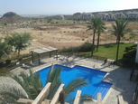 50.016€, 2 bed apartment El Valle Golf Resort, Quality Homes