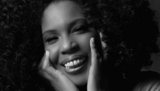 Cartagena Jazz Festival begins this weekend with Macy Gray