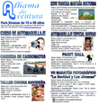 December, activities for 12- to 26-year-olds in Alhama de Murcia