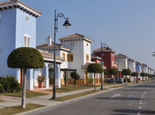 Murcia property price falls not over yet according to government stats
