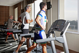 Shape up for 2015 at La Manga Club with Luxury Fitness breaks