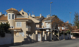Second-hand sales fuel continued Murcia property market recovery