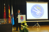 Los Alcázares prepares for seaplane base centenary celebrations in 2015