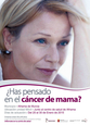 Until 30th January, breast cancer protection campaign in Alhama de Murcia