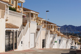 Murcia regional property prices have fallen by 42.7% from peak levels
