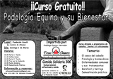 1st March, Cavalli Centre Horse podology day Alhama de Murcia