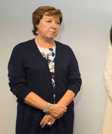 <span style='color:#780948'>ARCHIVED</span> - Cartagena Mayoress to declare on 5th March in Novo Carthago court case