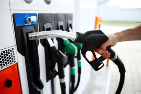 <span style='color:#780948'>ARCHIVED</span> - Unstaffed petrol stations outlawed in Murcia