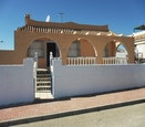 €109,995	Camposol Fortuna style villa Another World