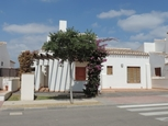 238,000 euros 3 bedroom Villa El Valle Golf Resort Spanish Homes 4 U