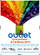 6th to 8th March, Outlet Fair in Torre Pacheco