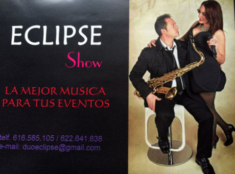 Live Jazz every Thursday and Friday at the Hotel La Encarnaci�n, Los Alc�zares