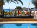Special offers for March and April: Hotel La Cumbre Puerto de Mazarrón
