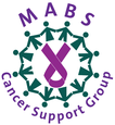 Camposol: 28th April MABS cancer support volunteers meeting