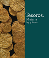 "24th April to 30th May, ""Tesoros. Materia, ley y forma"", historic coins in Alhama de Murcia"