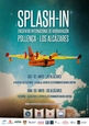 2nd and 3rd May hydroplane fly-in Los Alcázares
