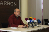 Mazarrón council in chaos as accusations fly and councillors are sacked