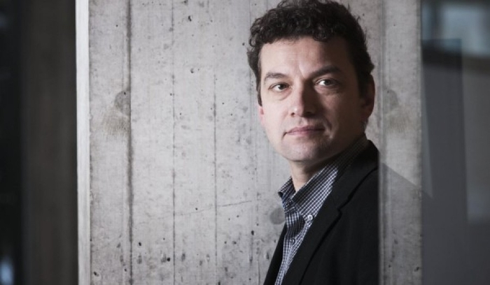 <span style='color:#780948'>ARCHIVED</span> - 4th June, works by Mozart and Schubert at the Auditorio El Batel in Cartagena