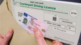 Important changes for UK drivers hiring cars in Spain