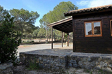 27th June, opening of Coto de las Maravillas active tourism park in Cehegín
